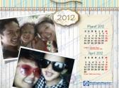 8x6-in_02-maret_april-2012-copy