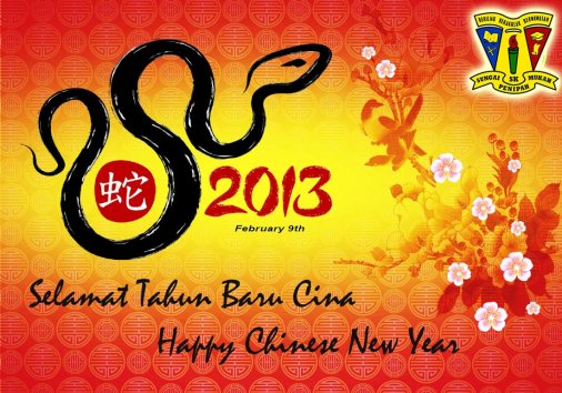 chinese-new-year-2013-msnpp-copy
