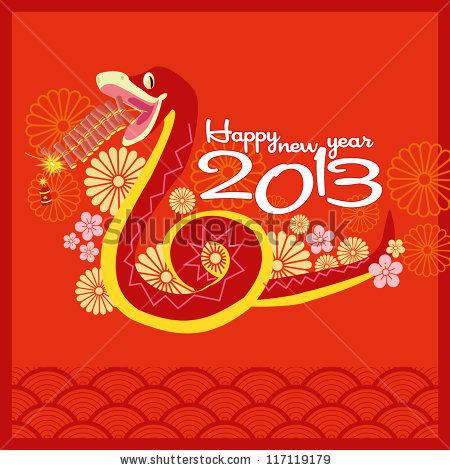 187 chinese new year greeting card 2013 chinese new year 2013 greeti