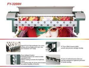 Infiniti-Challenger-Solvent-Printer-FY-3208H-
