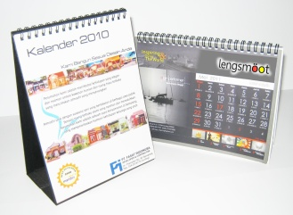 kalender-meja2