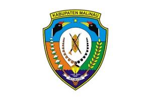 Logo Kabupaten Malinau