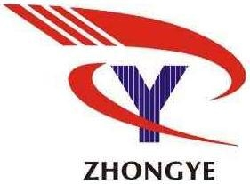 Zhongye_Technology_Co_Ltd