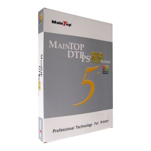 Maintop-RIP-Software-for-Rodin-1804-Rodin-1804E-hardcover--